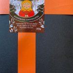 Baba Lila Chocolates Gift Box 2