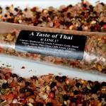 Taste of Thai Refill