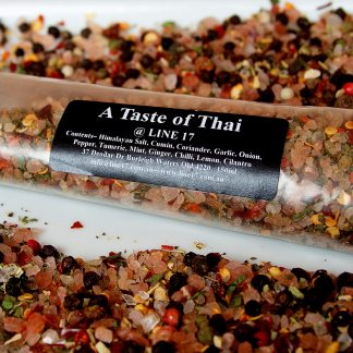 Taste of Thai Refill