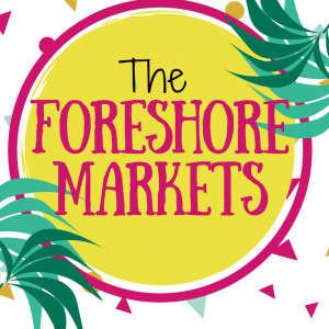 The Foreshore Markets