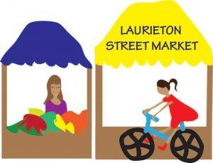 Laurieton Street Market