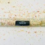 Rosemary Garlic Refill