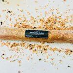 Smoked Bar-B-Que Refill