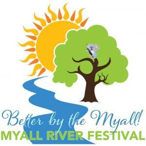 Myall River Festival