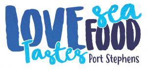 Love Seafood Port Stephens