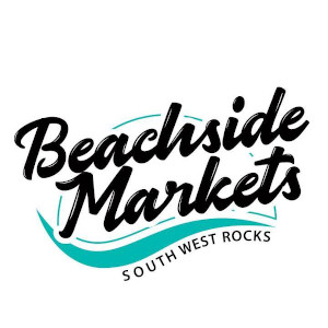 Beachside Markets