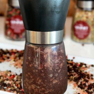 Sumac Salt grinder