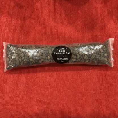 Black Salt Refill
