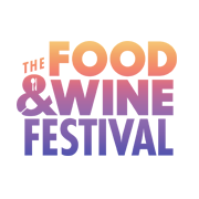 The Food & Wine Festival - Mt Penang