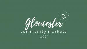 Gloucester Community Markets
